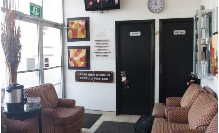 hospital-interior-in-mexico